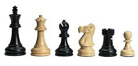 chesspieceimages