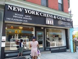 chessshop