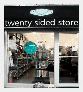 store_LNB2991